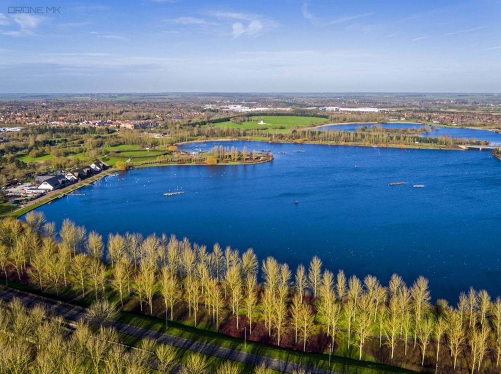 Willen-Lake-Aerial-View-Drone.jpg