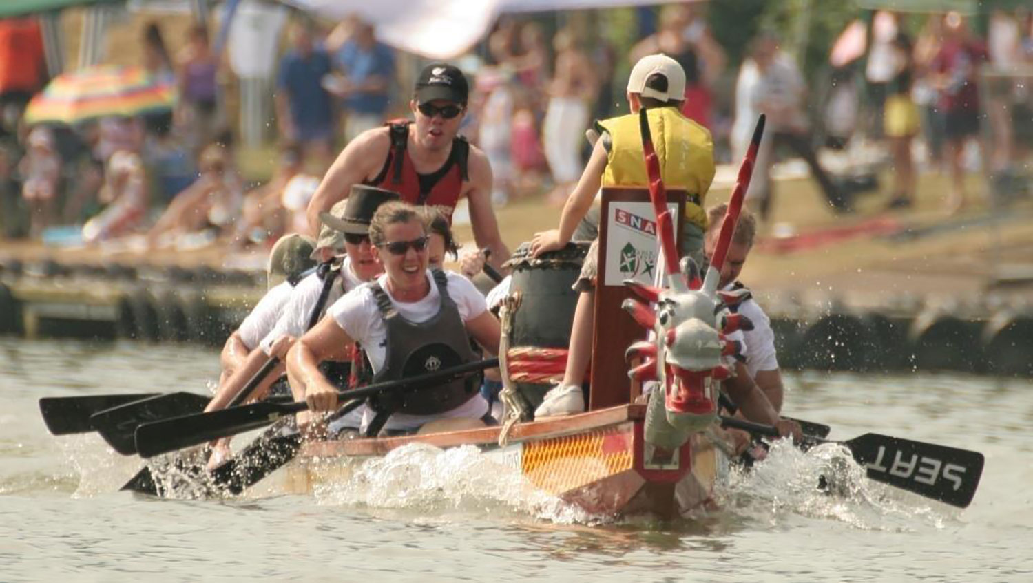 a.dragonboat.jpg