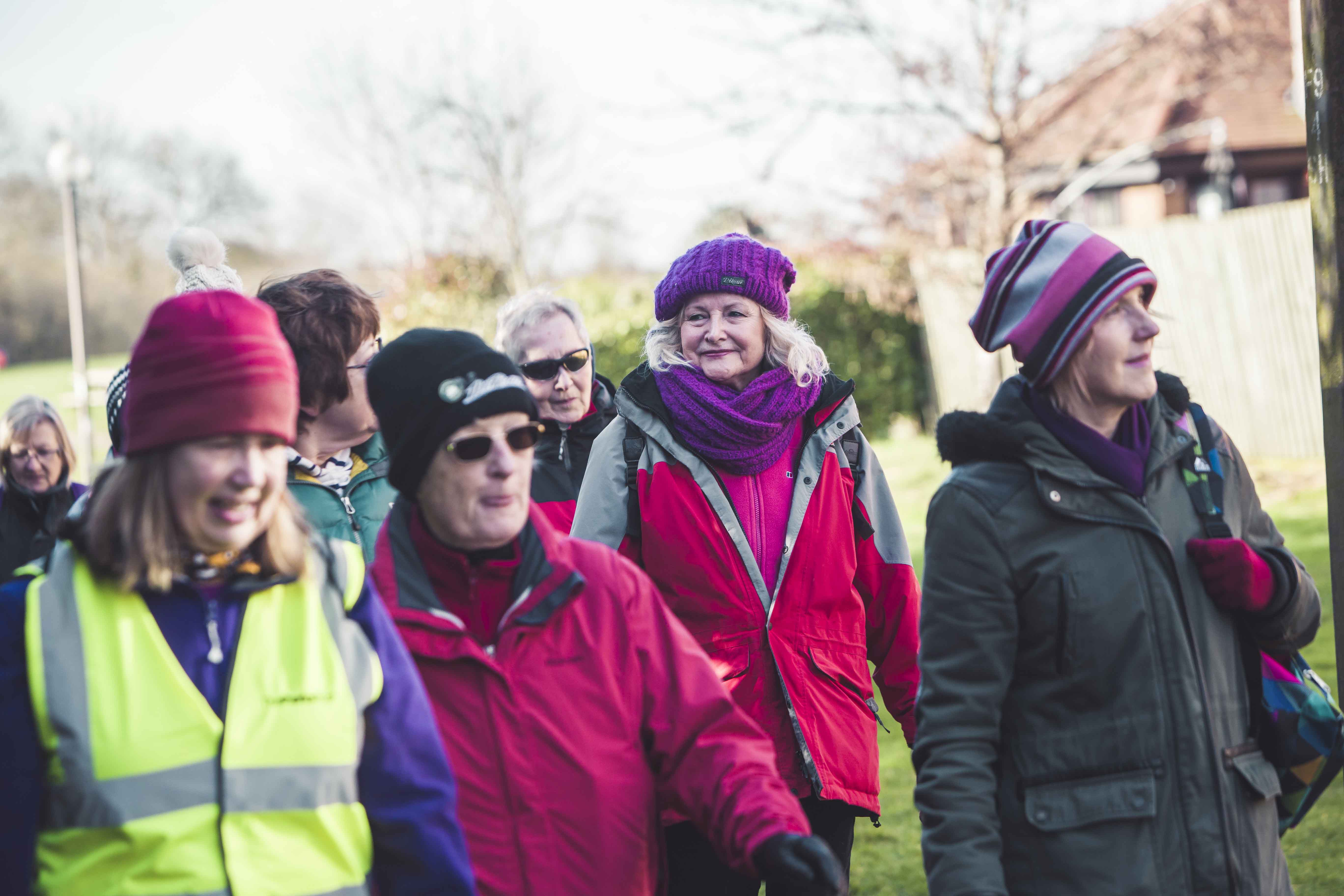 Network Walk Shenley_04.jpg