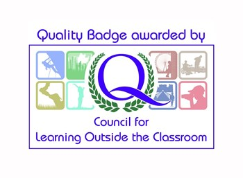 Education Quality Badge.JPG