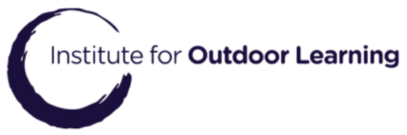Institute for Outdoor Learning logo