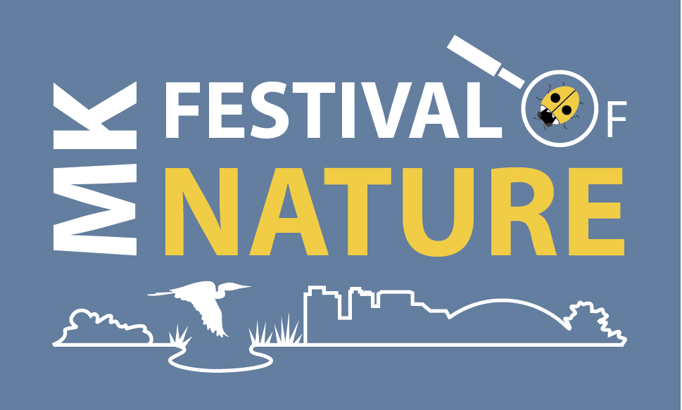 MK Festival of Nature logo_final.png