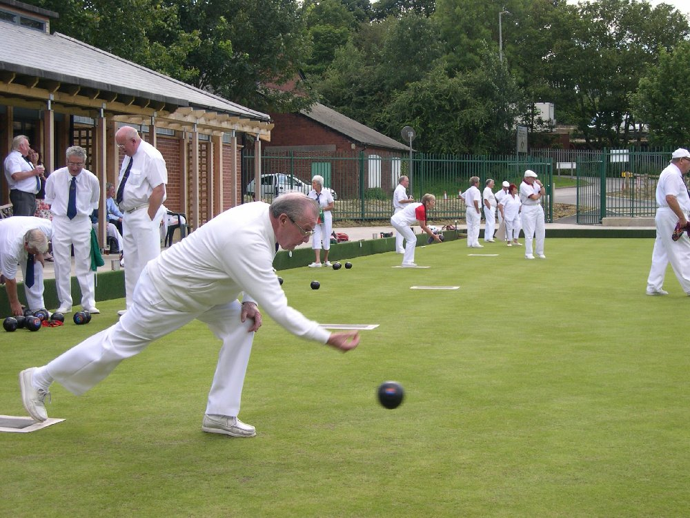 Wol Bowls Club Official Ceremony 26 resize.jpg