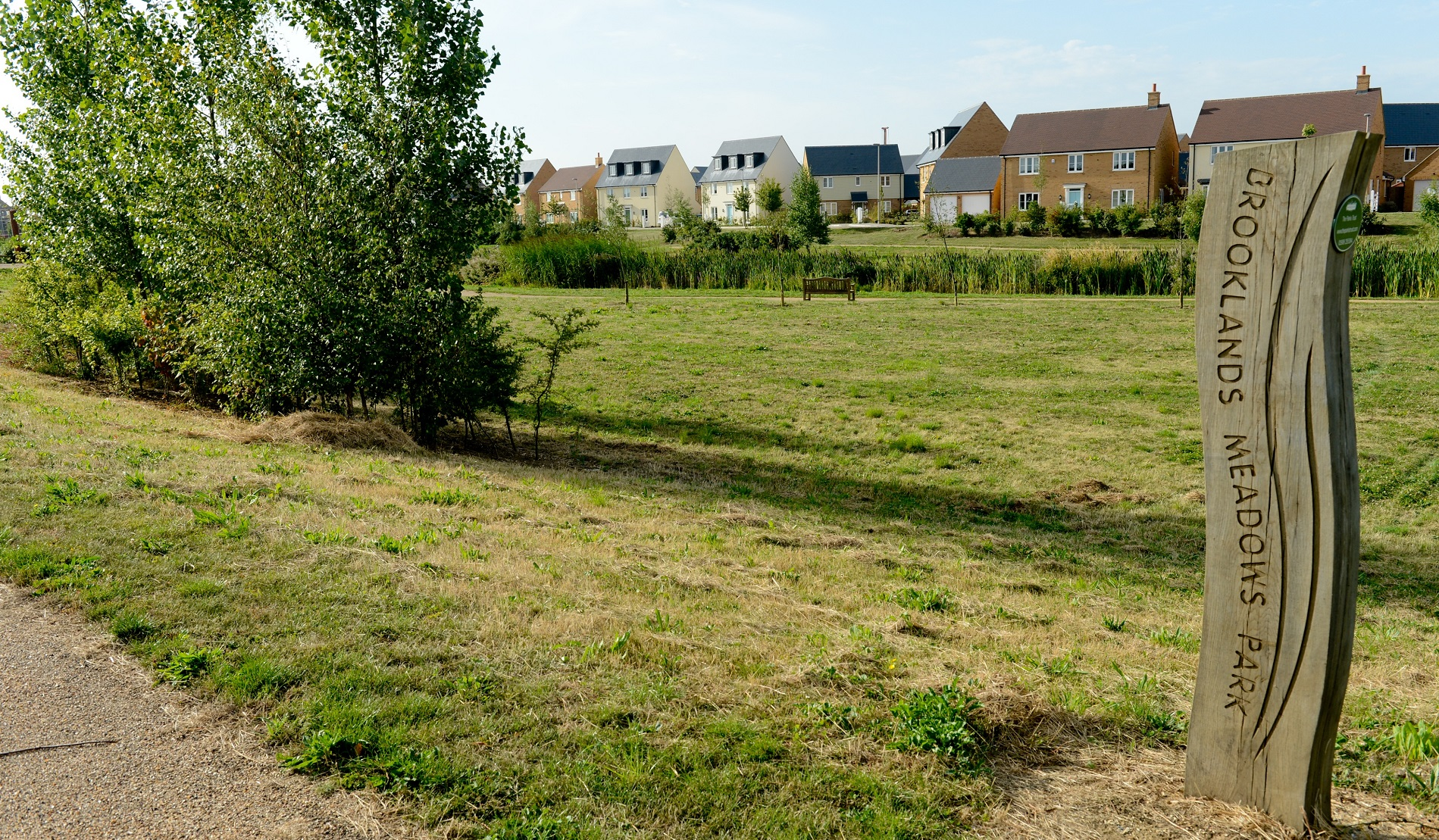 Brooklands Meadow.jpg