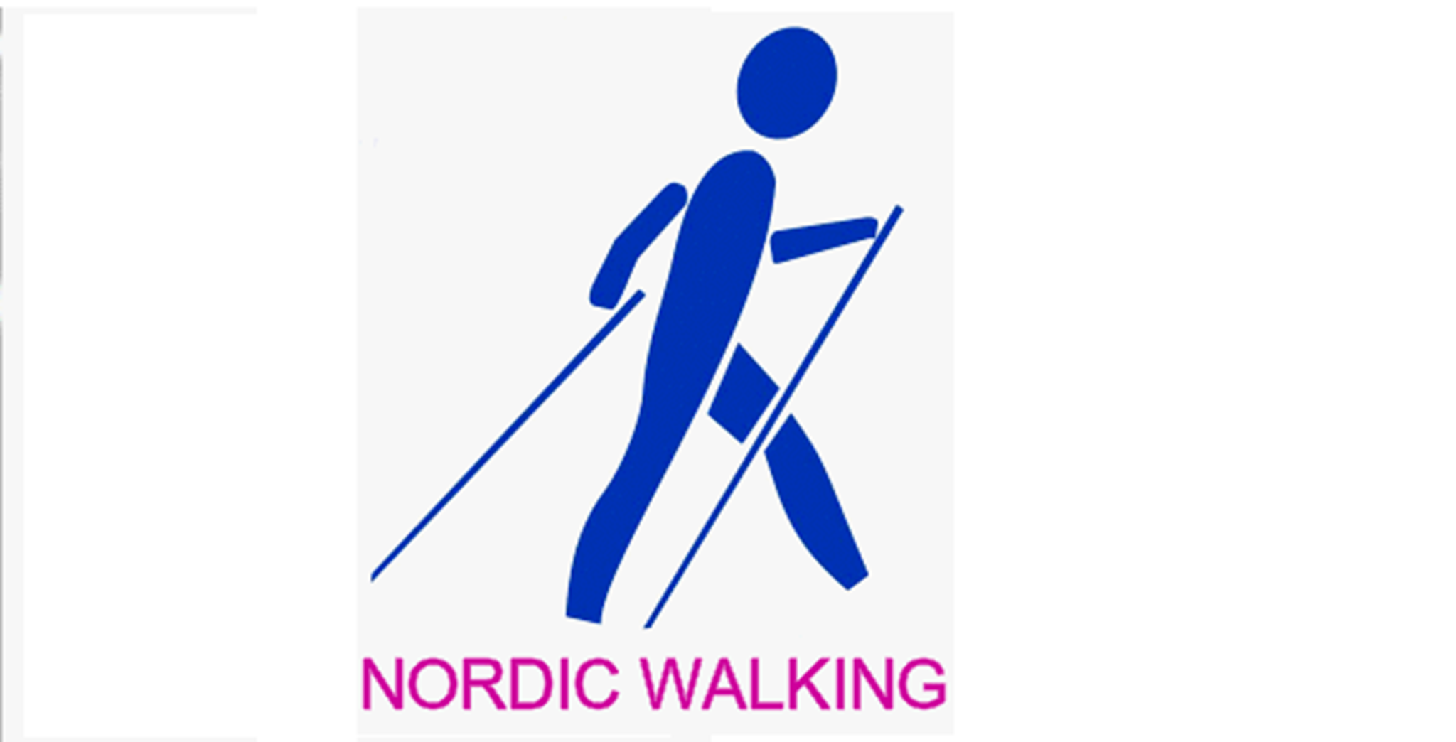 Nordic Walking - Logo.png (1)