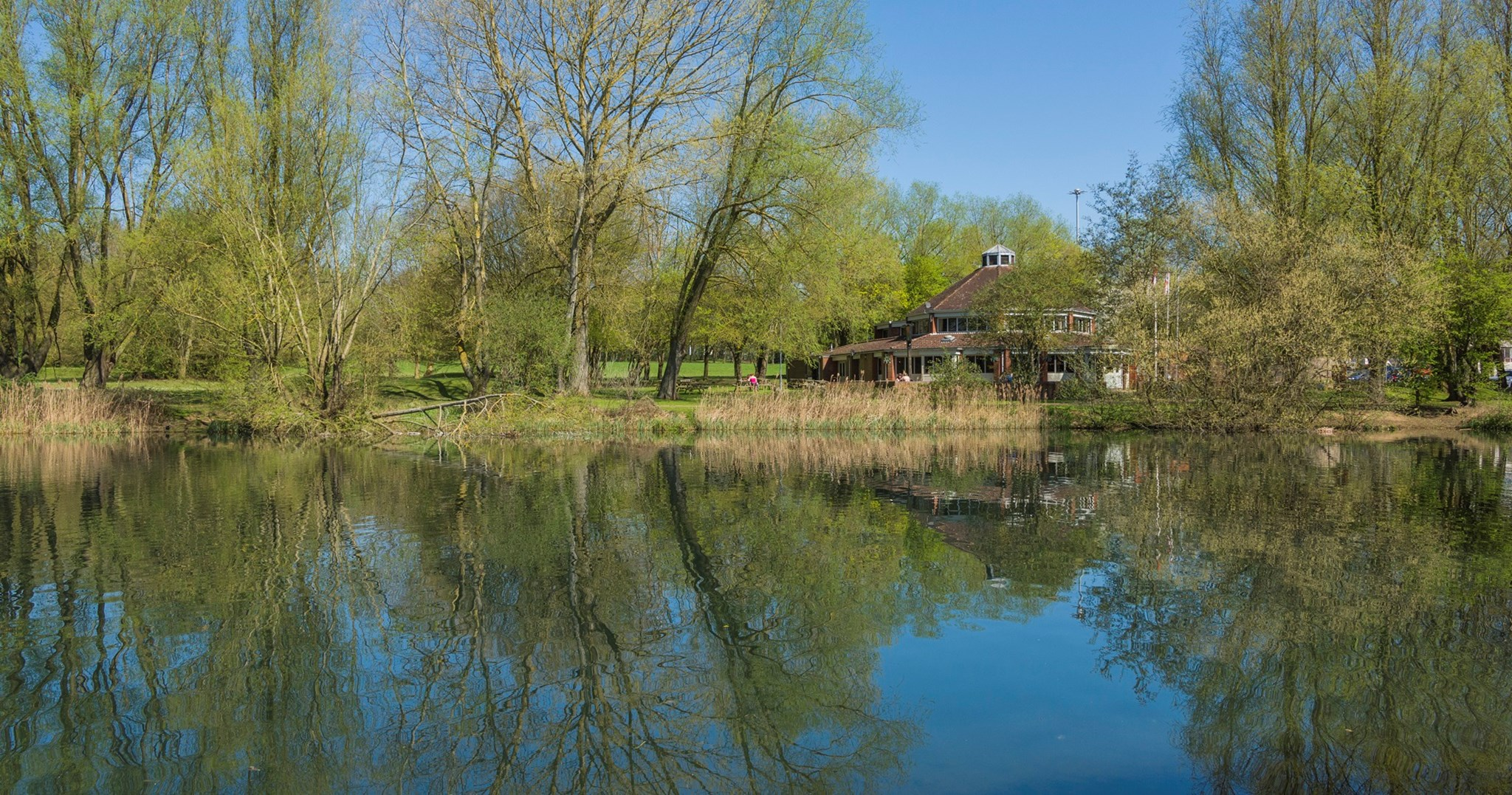 D81_3075Inn on the Lake Mount Farm banner.jpg
