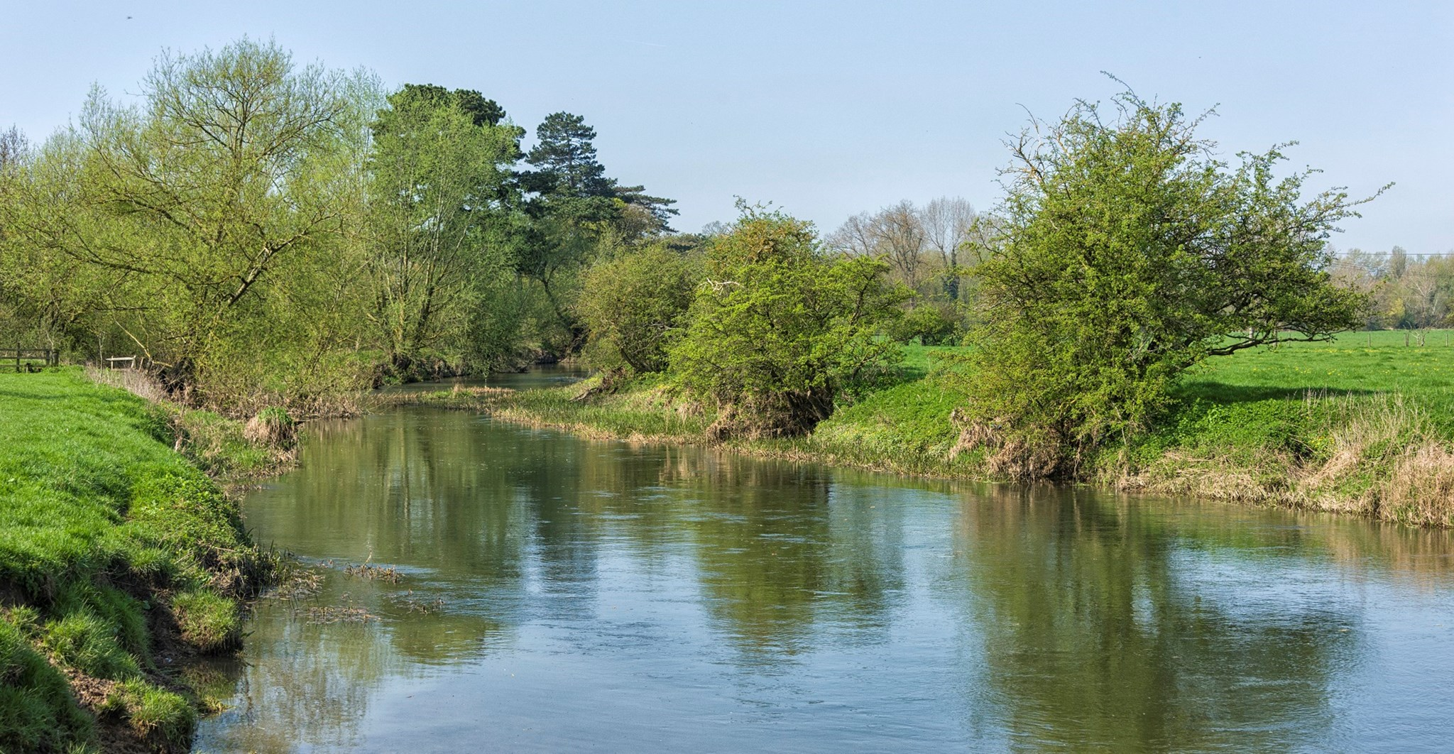 D81_3402Ouse Valley Park banner.jpg