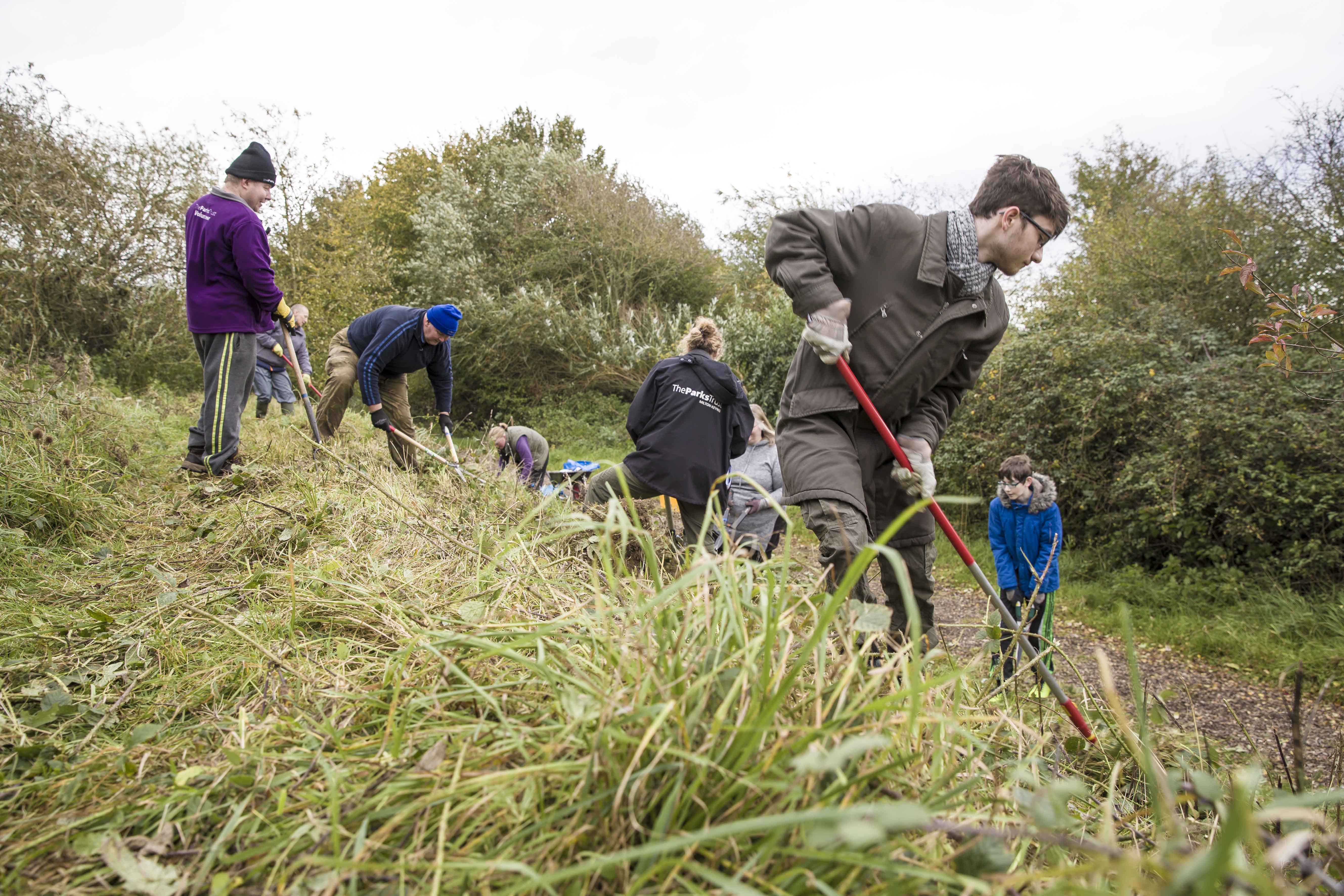 Volunteers Linford Lakes_05.jpg