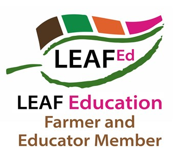 LEAF Education logo farmer educator.jpg