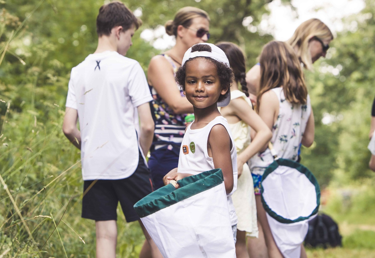 Nature-Day-MK-Festival-of-Nature-Bugs-Bug-Hunting-children,kids,child