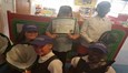 Great Linford Primary School Listing.jpg