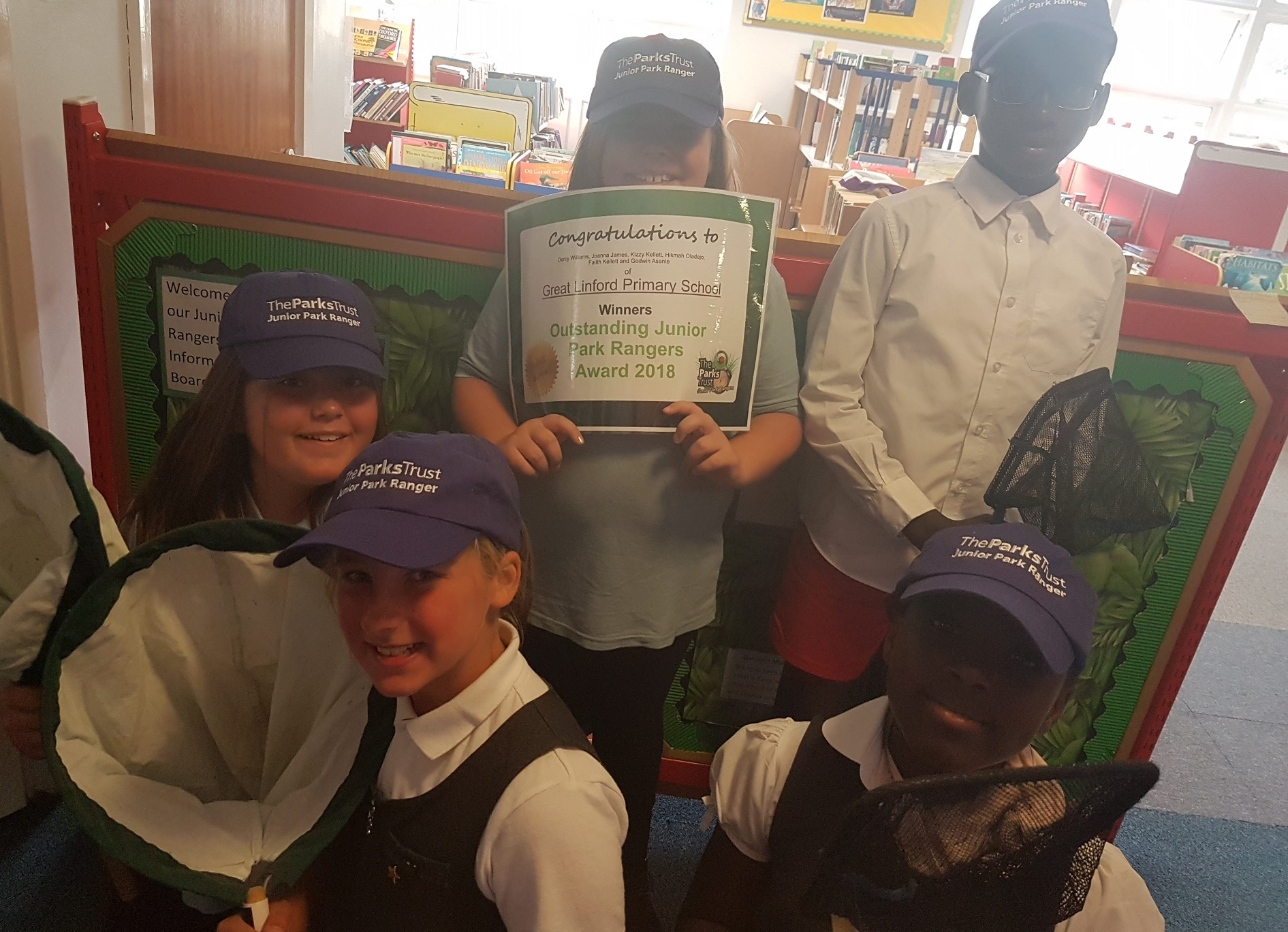 Great Linford Primary School banner.jpg