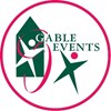 Gable Events.jpg