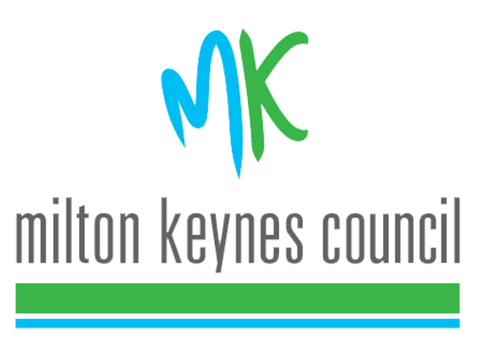 Milton Keynes Council.png