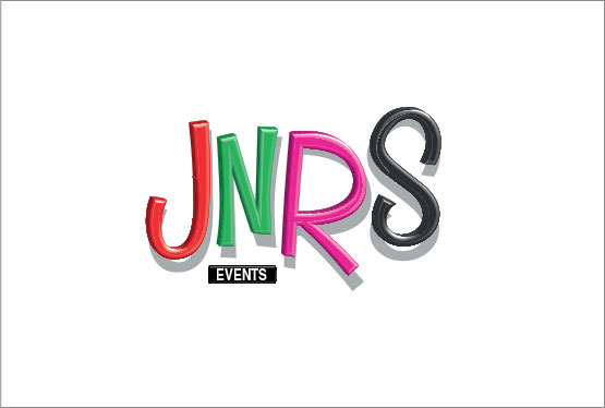 JNRS Events.jpg