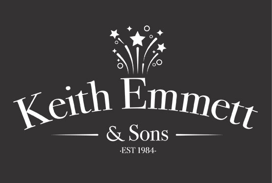 Keith Emmett and Sons.jpg