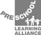 Pre school learning alliance.png