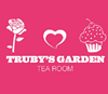 Truby's Garden Tea Room.png