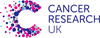 Cancer Research UK logo.png