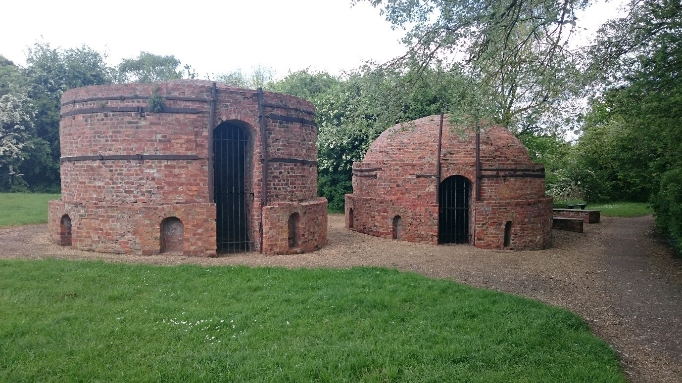 Brick Kilns Great Linford.jpg