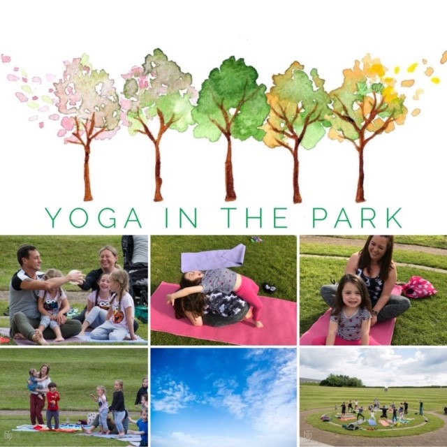 yoga in park image.jpg