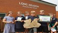 JPR Long meadow school Outstanding Award listing 2.jpg