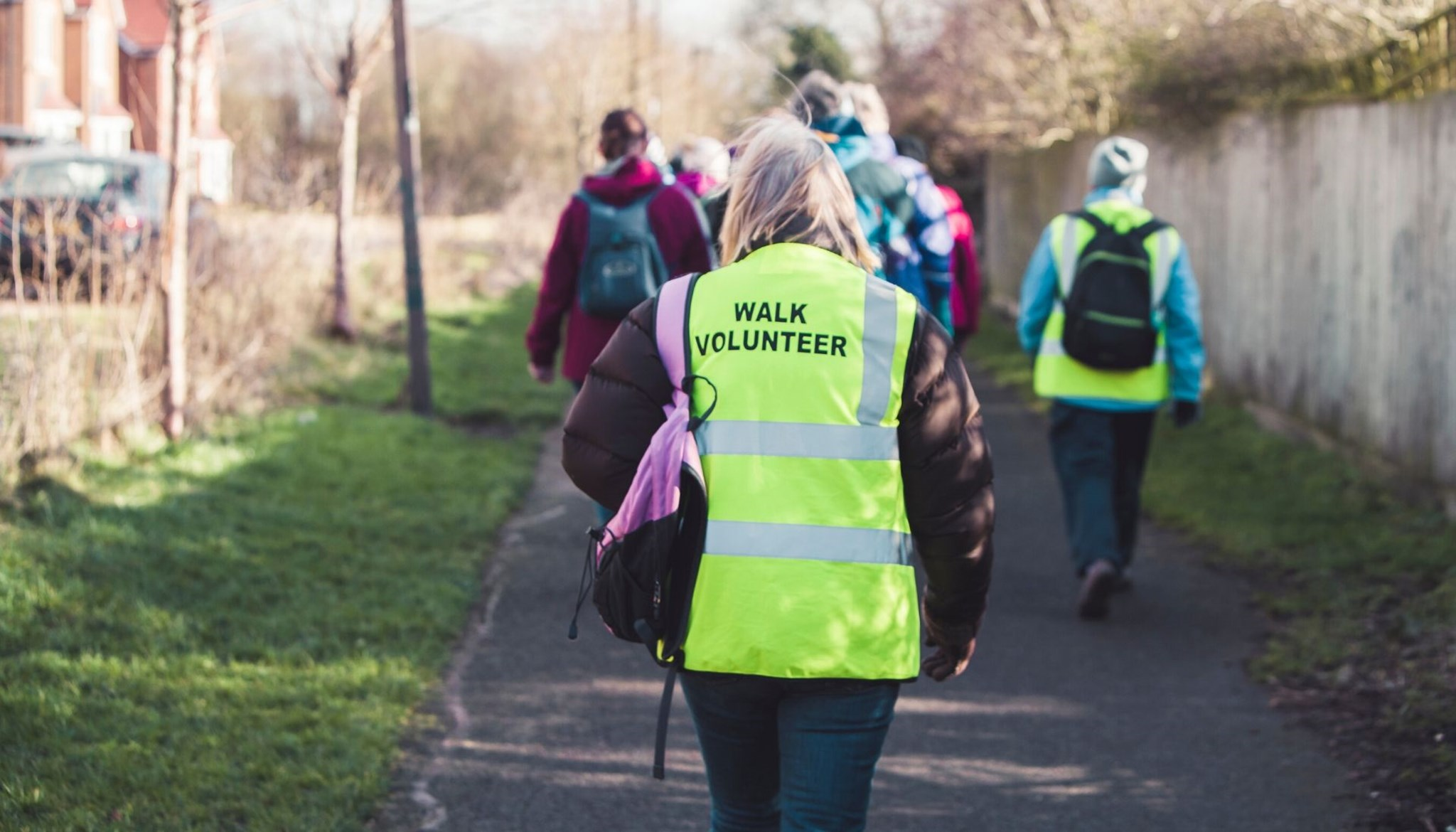 Banner - Women's Walking Network.jpg