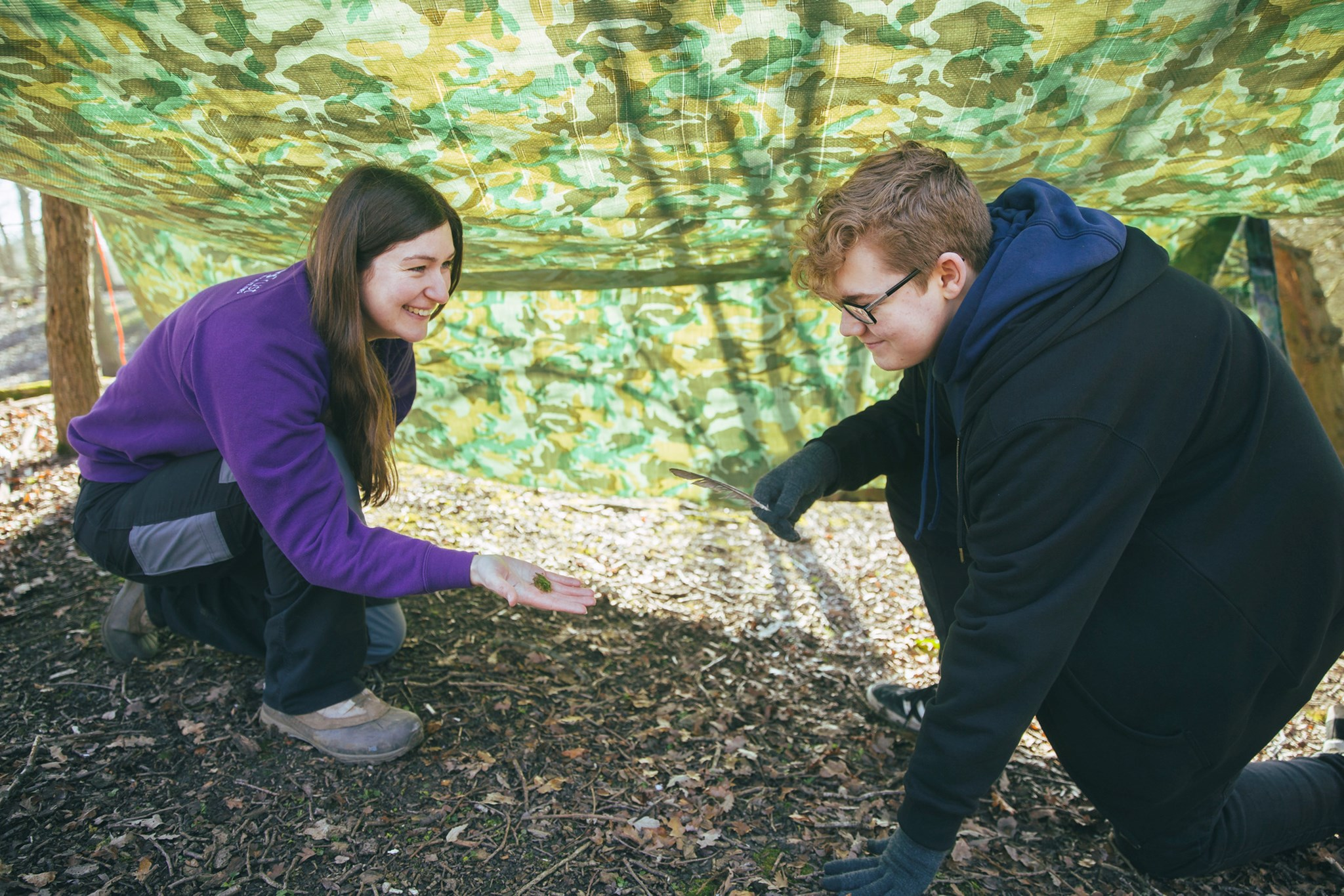 Outdoor Learning Secondry_45JPG.jpg