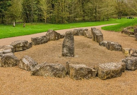 Blog listing image - stone circle great linford.jpg