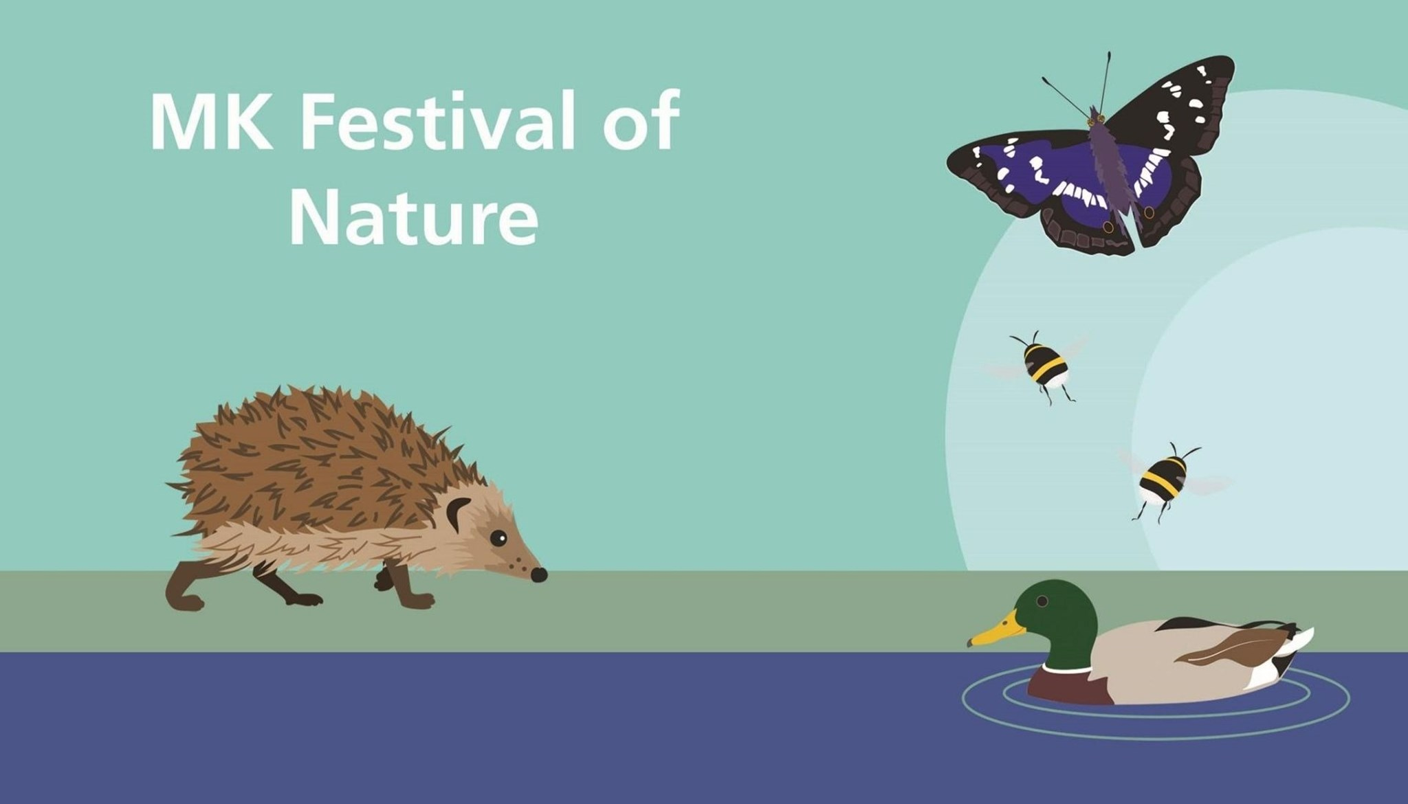 Festival of Nature Media Banner Image.jpg