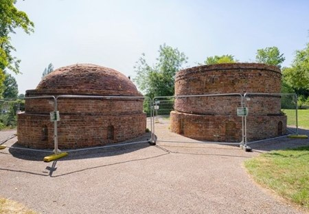 Brick Kilns Blog.jpg